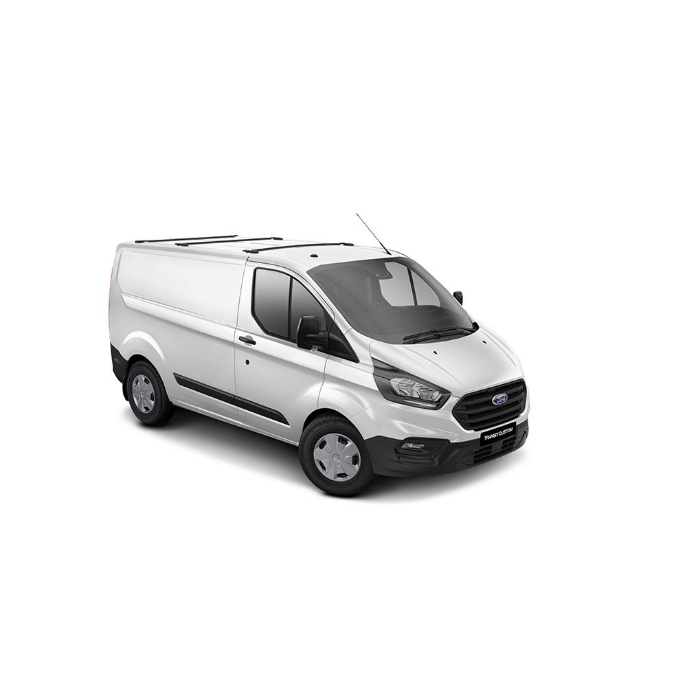 2019 Ford Transit Custom 300S SWB VN